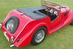 classic-cars (2)