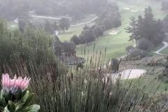 simola-course2
