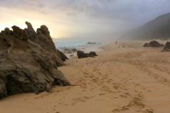brenton-beach-2