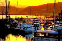 ovl-sunset-restaurants