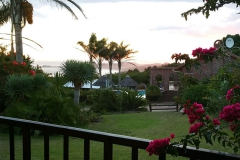 ocean-view-lodge-to-pool