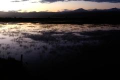 sedfield-lakes3