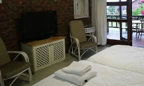 bed-and-breakfast-brenton-on-sea-knysna