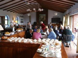 conference-facilities-ocean-view-lodge-brenton-on-sea-knysna