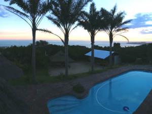 pool-sunset-ocean-view-lodge-brenton-on-sea-knysna-accommodation-bnb