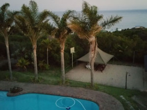pool-view-ocean-view-lodge-brenton-on-sea-knysna