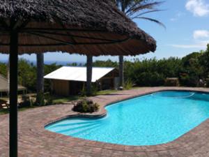 pool-ocean-view-lodge-brenton-on-sea-knysna