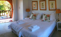 room5-suites