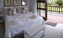 room7-suites