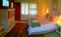 room8-suites