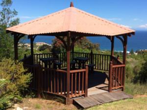 wedding-venue-ocean-view-lodge-brenton-on-sea-knysna