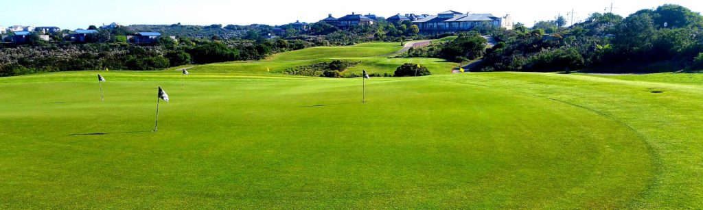 golfing-holidays-golf-in-the-garden-route-brenton-stay-at-ocean-view-lodge