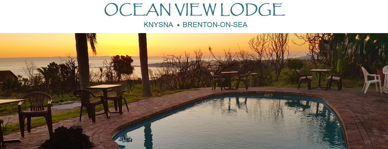 ocean-view-lodge-beautiful-views