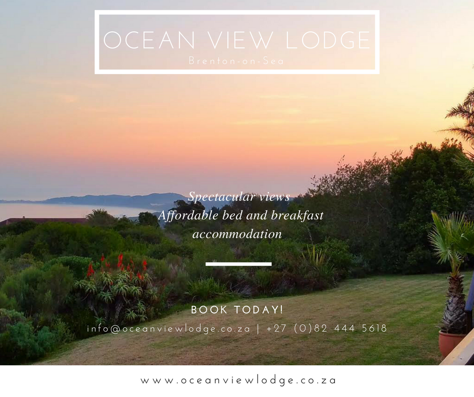 ocean-view-lodge-beautiful-views-brenton-on-sea-knysna